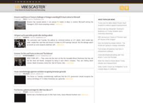 us.vibescaster.com