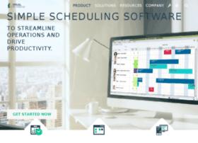 us.visual-planning.com