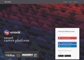 us.vmock.com