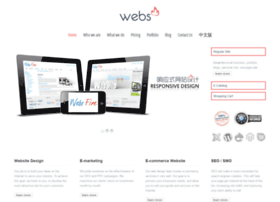 us.websfire.com