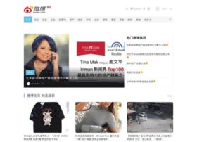 us.weibo.com