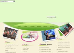 us.winalite.com