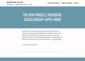 us.wordcamp.org