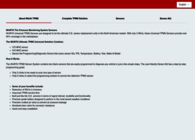 us.wurthtpms.com