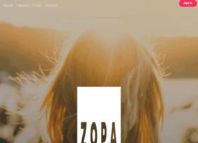us.zopa.com