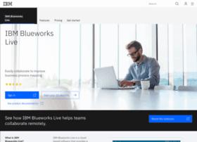 us001.blueworkslive.com