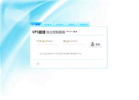 us01-host.com