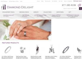 us1.diamonddelight.com