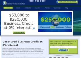 us2.creditcardbuilders.com