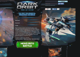 us2.darkorbit.bigpoint.com