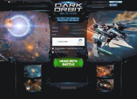 us2.darkorbit.com