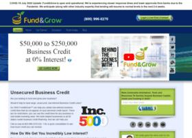 us2.fundandgrow.com