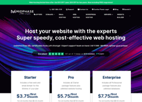 us2.net