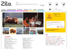 us2.pixagogo.com