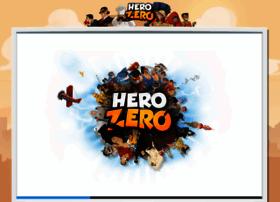 us3.herozerogame.com