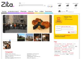 us3.pixagogo.com