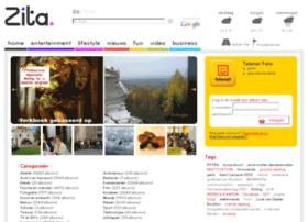 us4.pixagogo.com