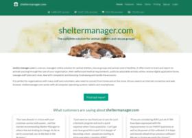 us5.sheltermanager.com