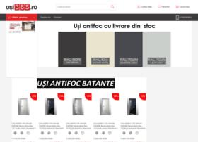 usa-antifoc.ro