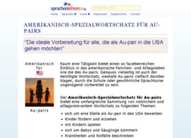 usa-au-pair-amerikanisch.online-media-world24.de