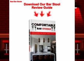 usa-barstools.com