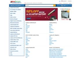 usa-battery.com