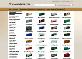usa-cigarettes.com