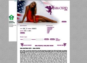 usa-cupid.com