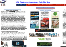 usa-ecigs.intuitwebsites.com