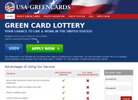 usa-greencards.org