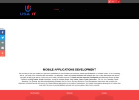 usa-it-company.com