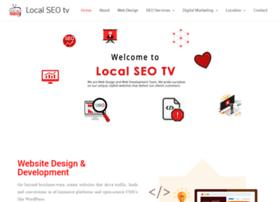 usa-local-search.com