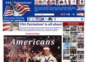 usa-patriotism.com