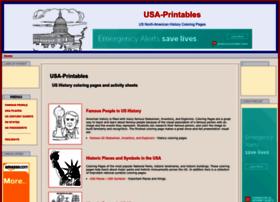 usa-printables.com