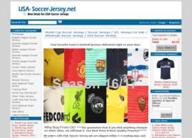 usa-soccer-jersey.net
