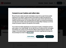 usa-truck.com