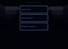 usa-webdevelopment.com