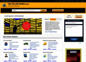 usa-yellowpagesonline.com