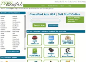 usa.1000classifieds.com