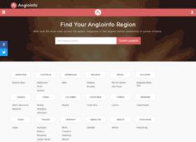 usa.angloinfo.com
