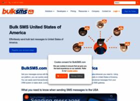 usa.bulksms.com
