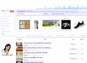 usa.cityfreeads.com