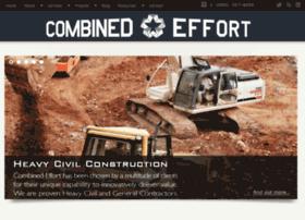 usa.combined-effort.com