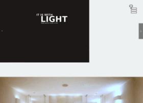 usa.evolutionlightingllc.com