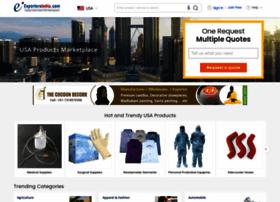 usa.exportersindia.com