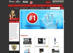 usa.fingertec.com