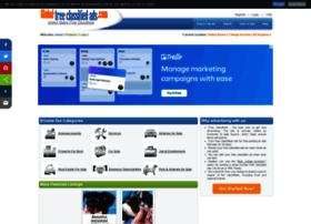 usa.global-free-classified-ads.com