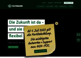 usa.hella-gutmann.com