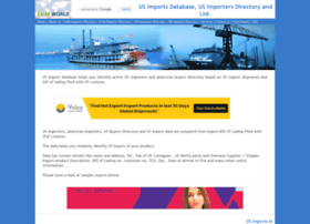 usa.importers-directory.net