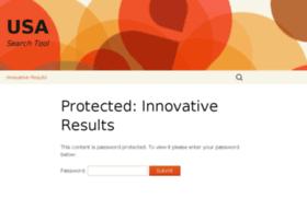 usa.innovativeresults.net